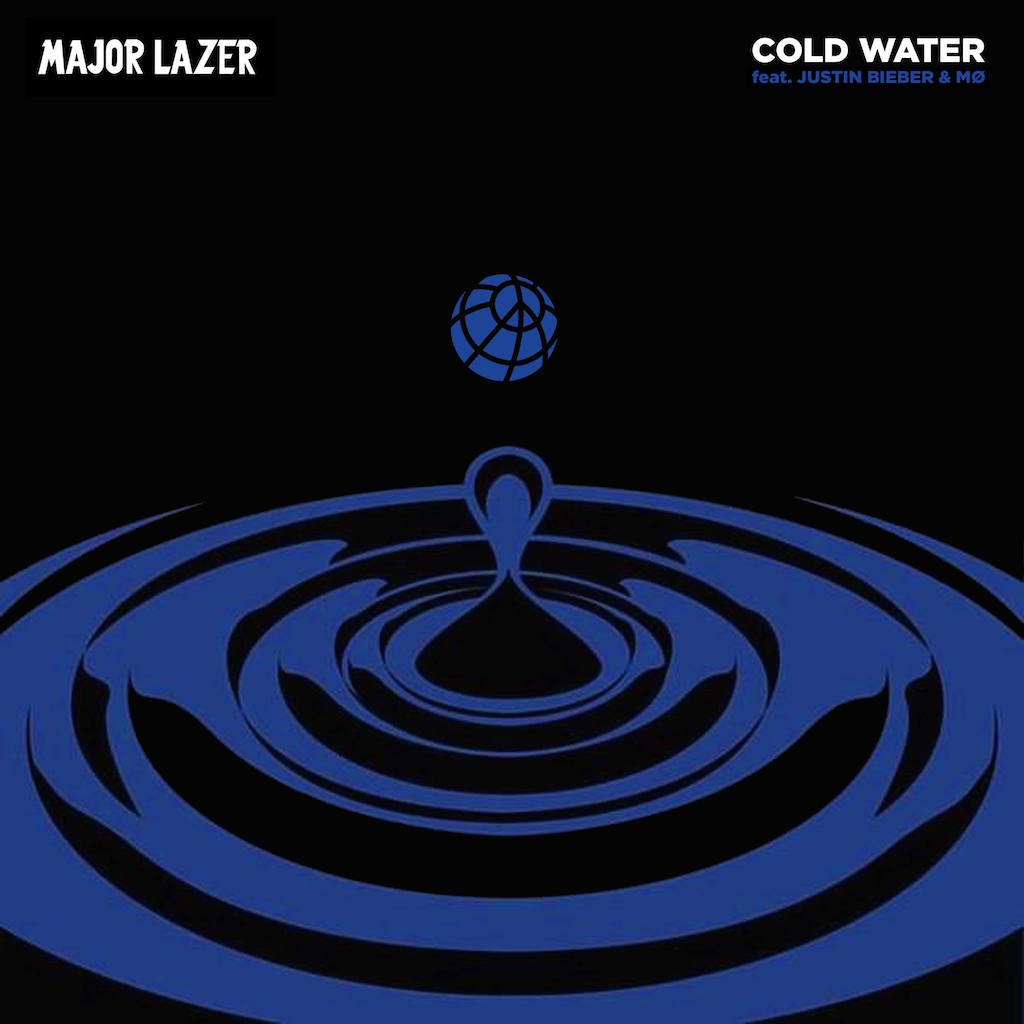 Major-Lazer-Cold-Water-2016-2000x2000.jpg