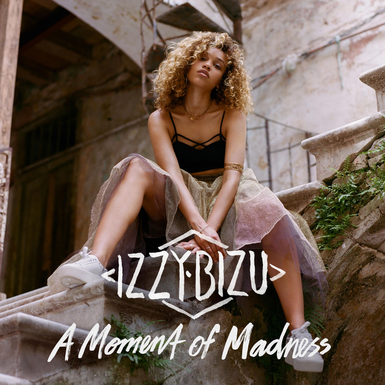 Izzy-Bizu-A-Moment-of-Madness.jpg