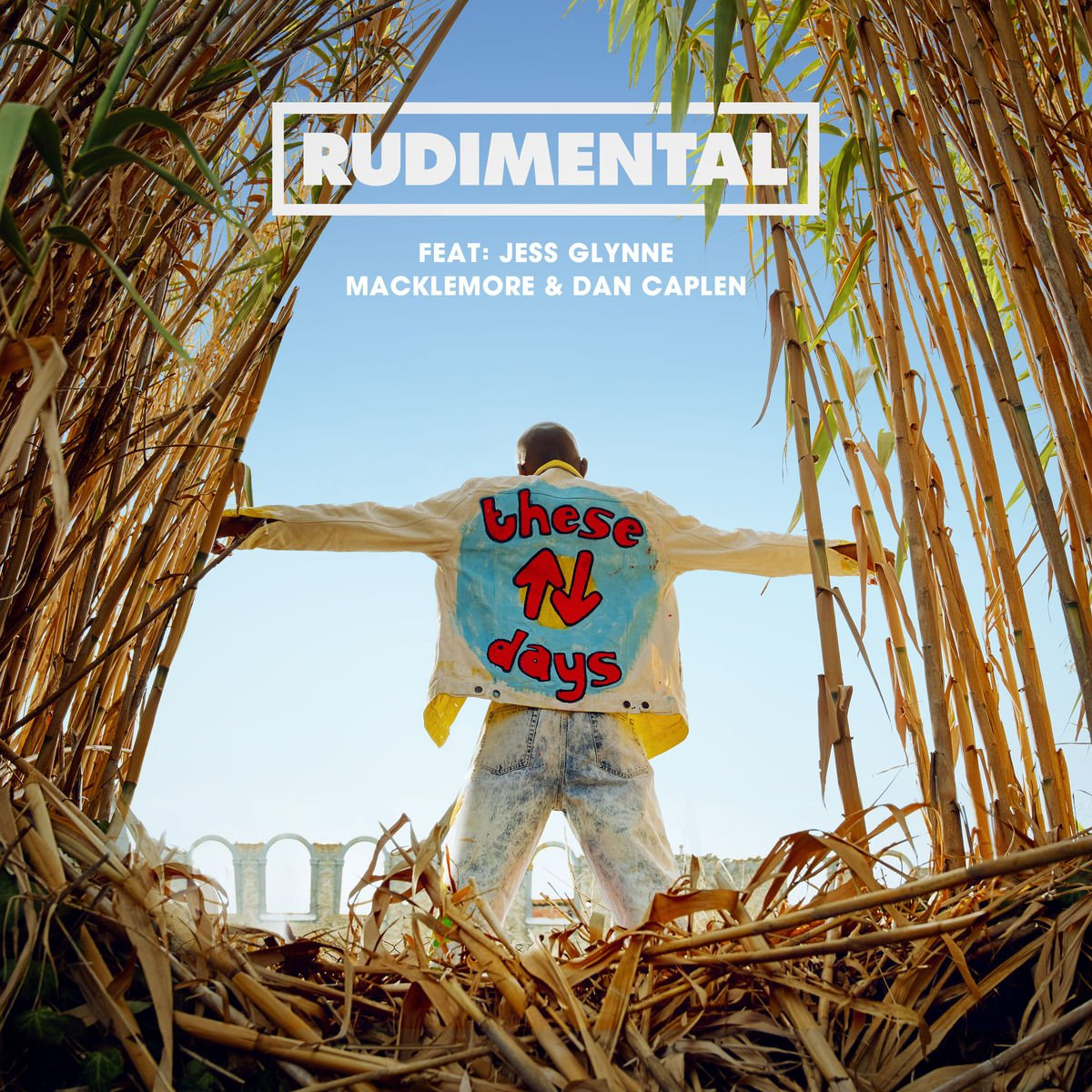 Rudimental-ft-Jess-Glynne-Macklemore-Dan-Caplen-These-Days.jpg