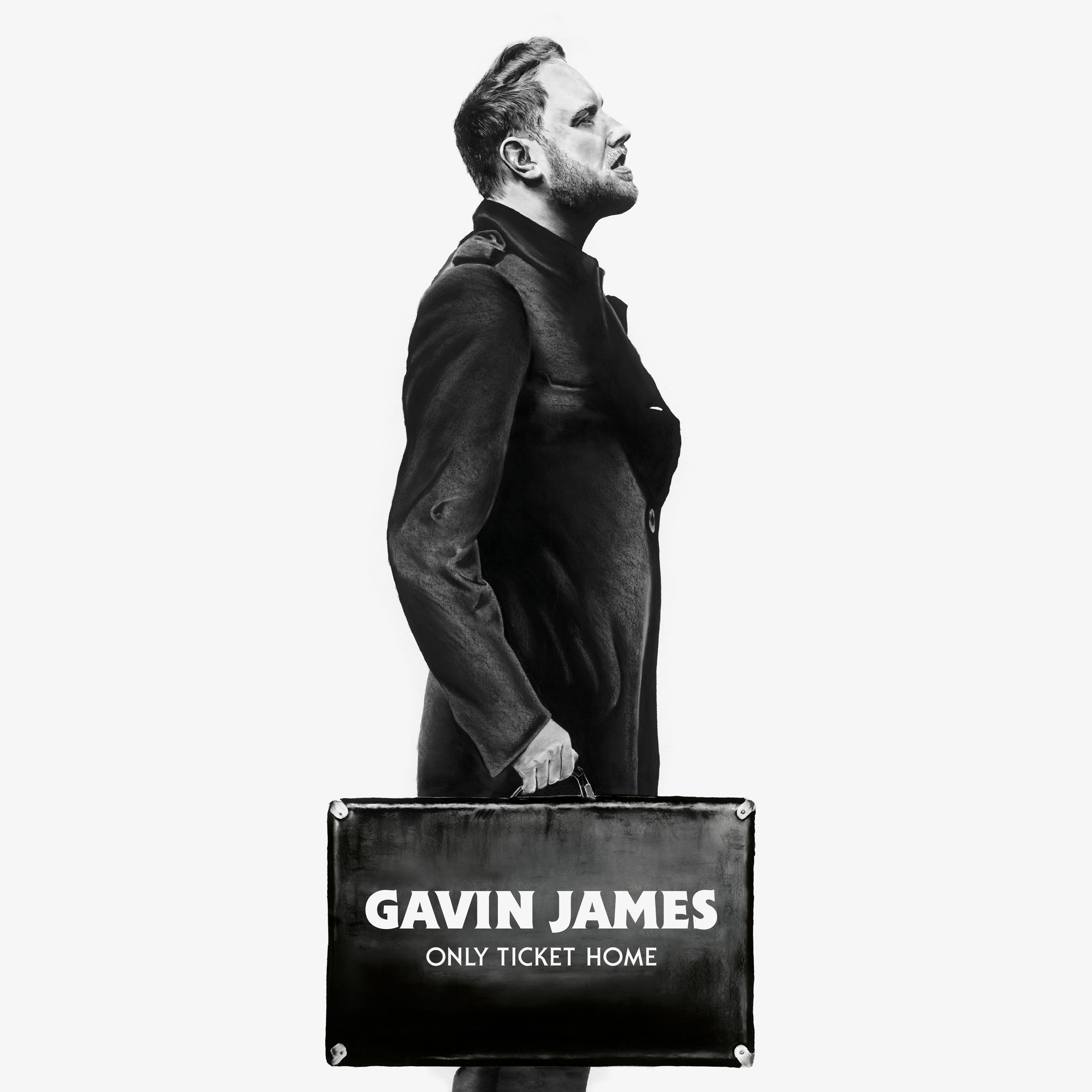 Gavin-James-Only-Ticket-Home-Album-Art.jpg