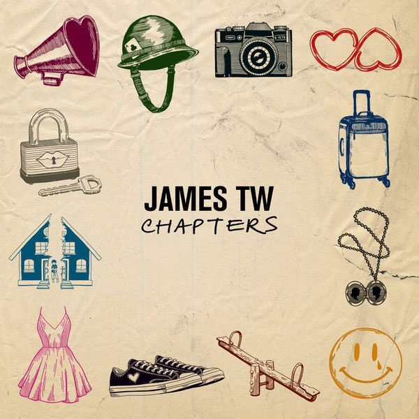 James-TW-Chapters-iTunes-Plus-AAC-M4A-Album.jpg