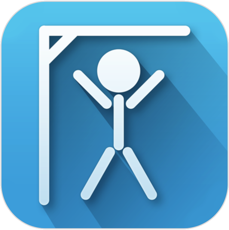 Hangman by Critical Hit Software
