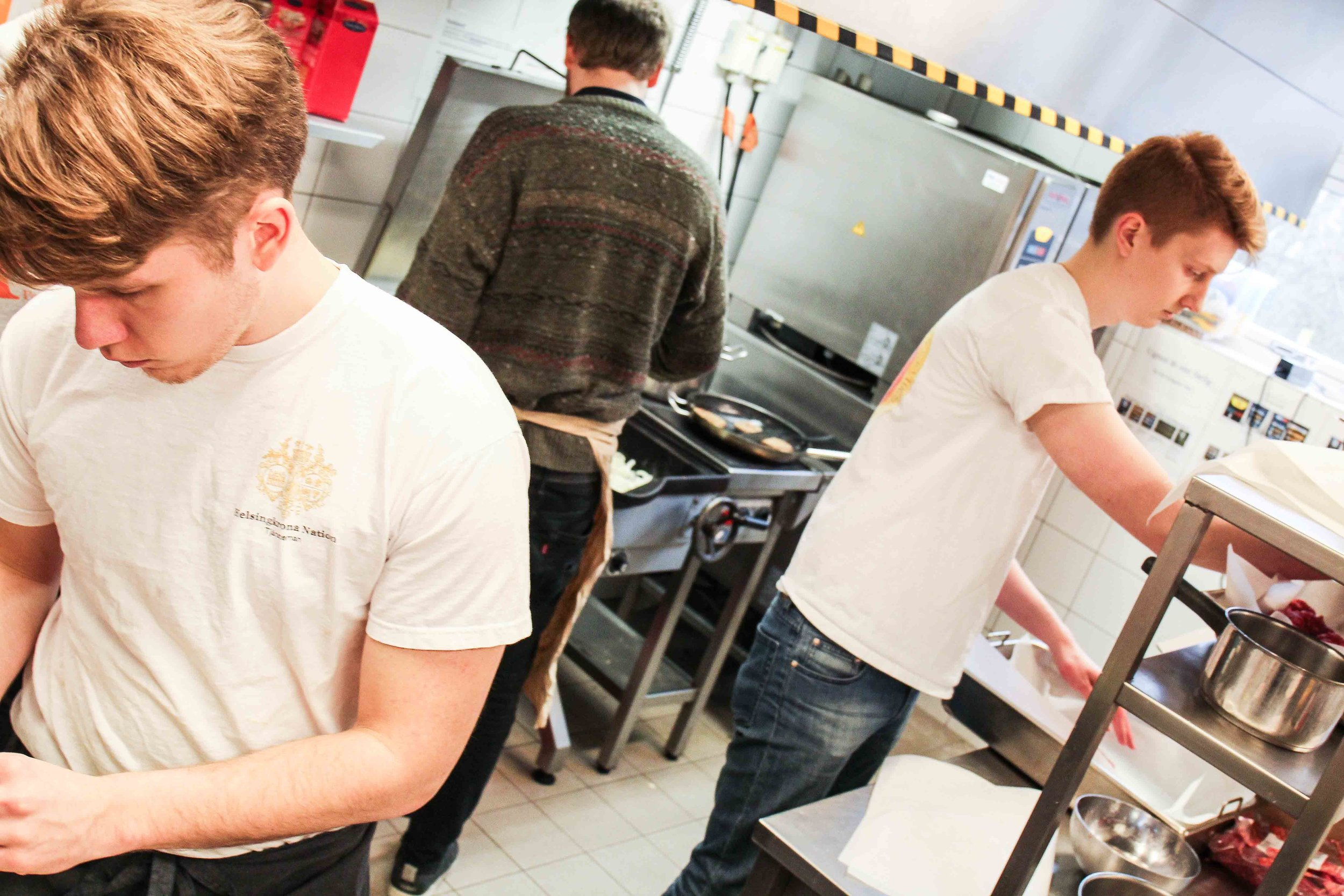 hemsida Photo- Erik Månsson-5.jpg