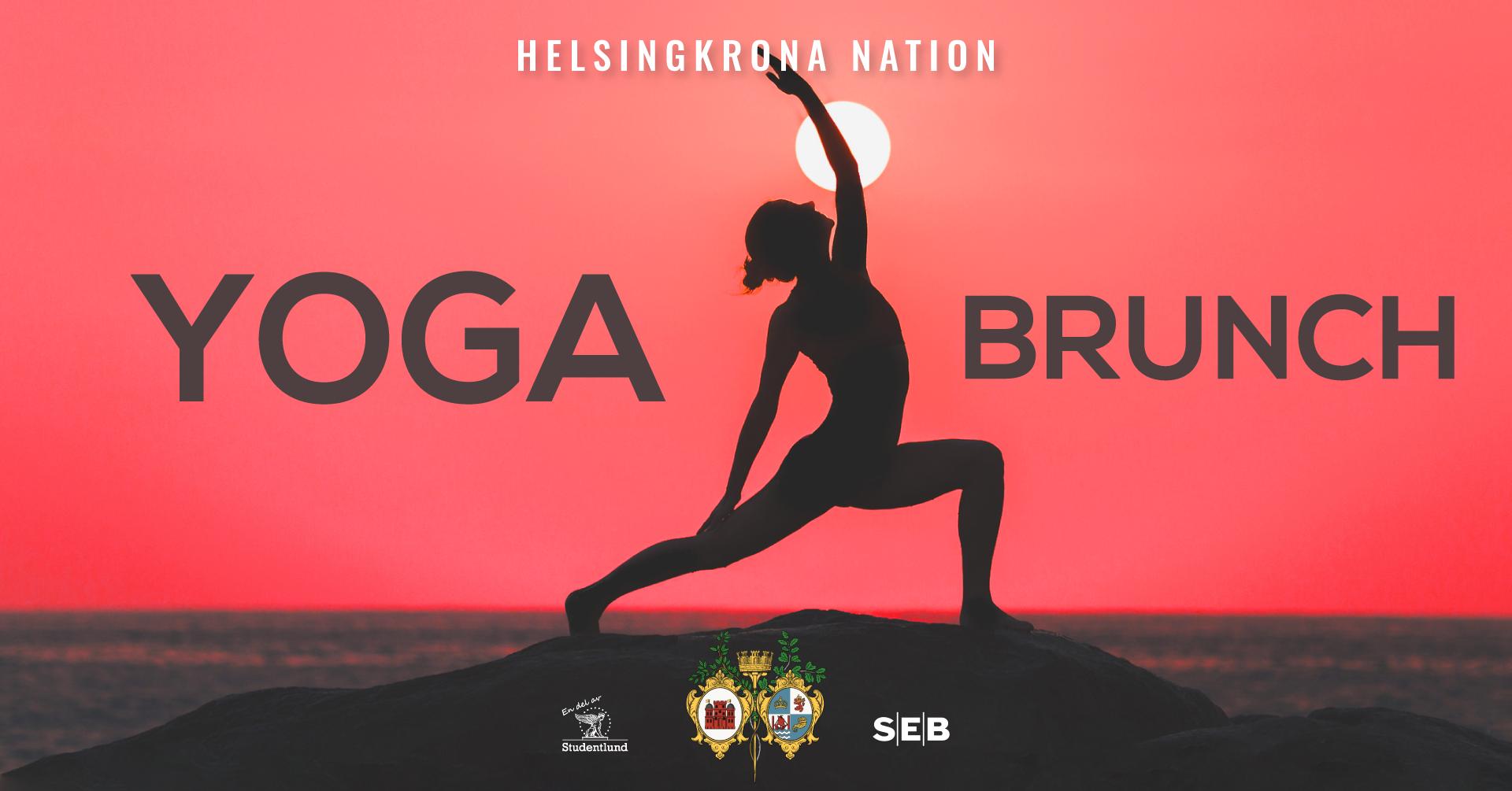 YogaBrunch_omslagsbild_event.png