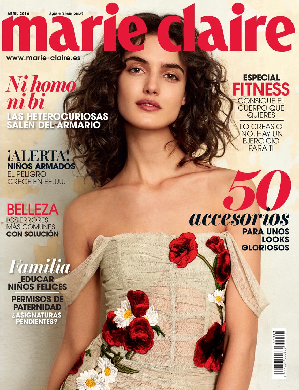 blanca+padilla+cover.jpg