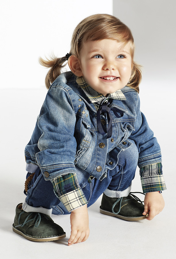 toddler 4.jpg