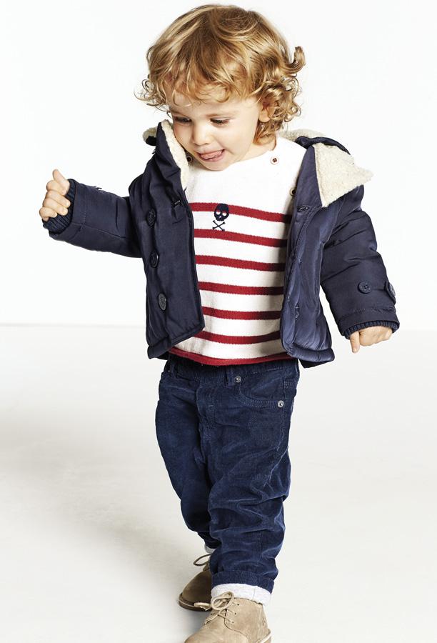 toddler2.jpg