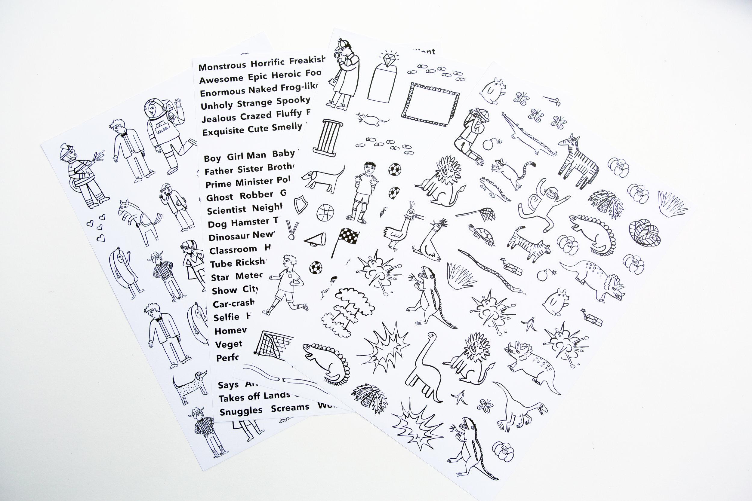 RAAI stickers.jpg