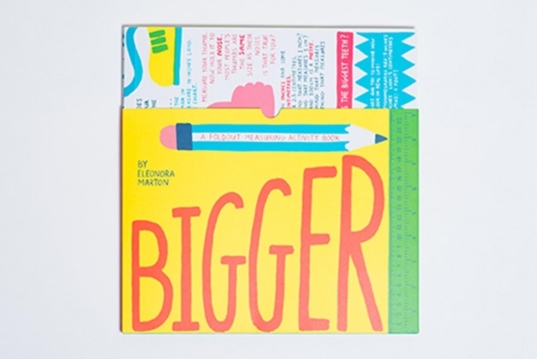 Bigger).jpg