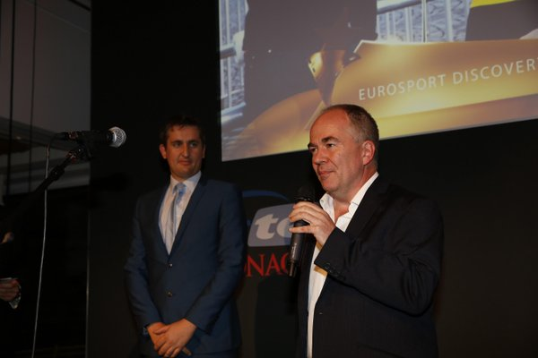 EurosportTVRight.jpg