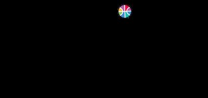logo for programme