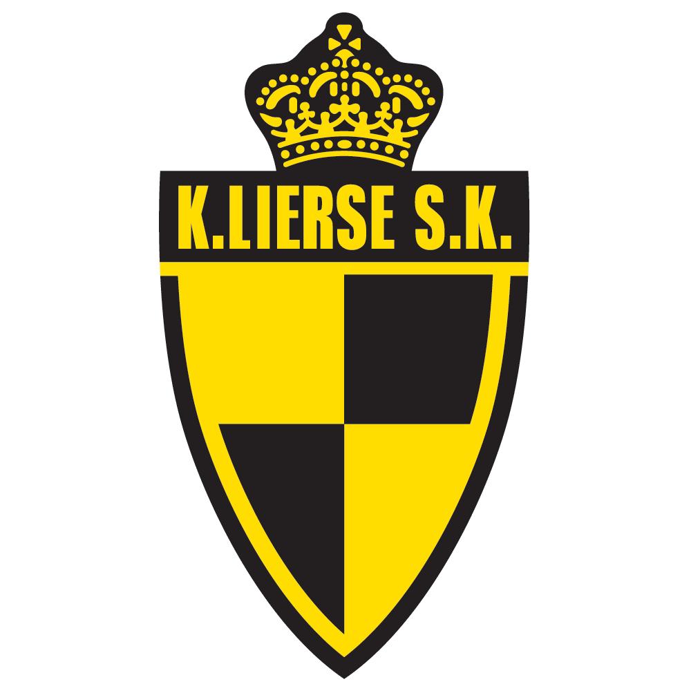 K.-Lierse-S.K.png
