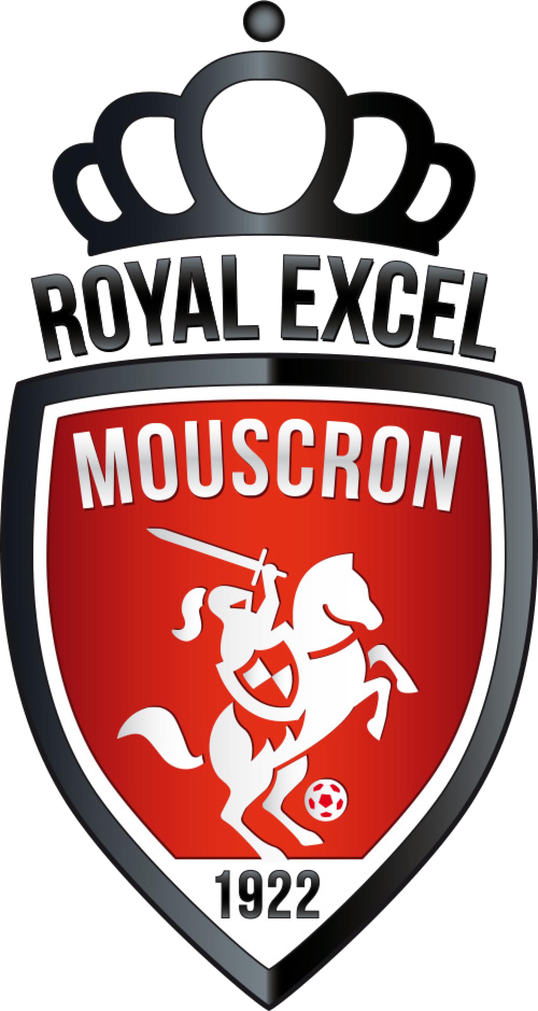 Mouscron.png