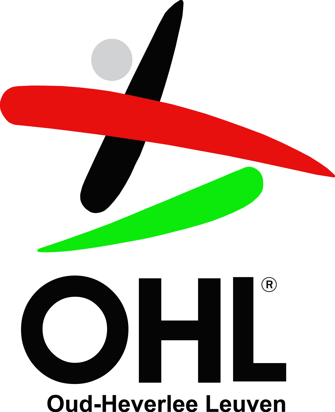 ohl 2013.png