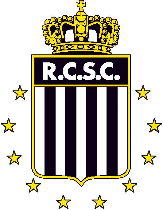 RCSC etoiles quadri.png