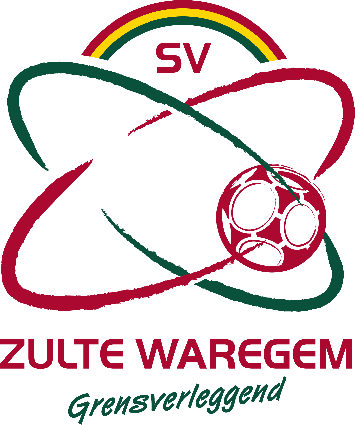 Zulte-Waregem.png