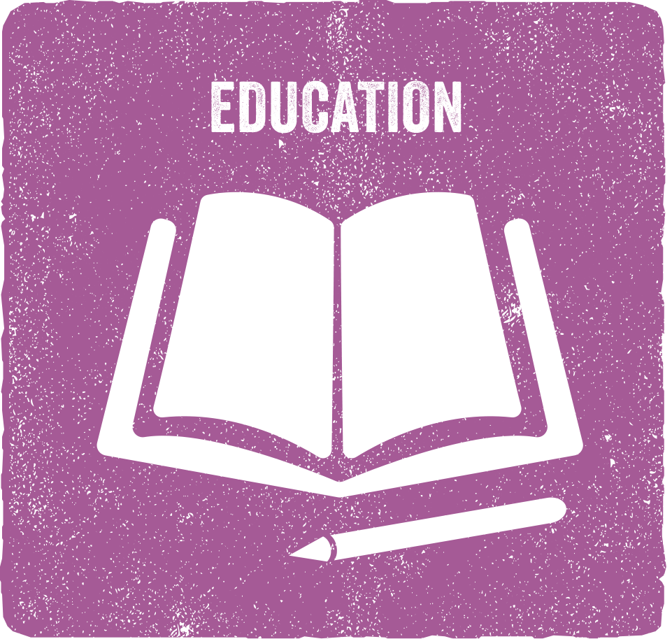 Education text (1).png