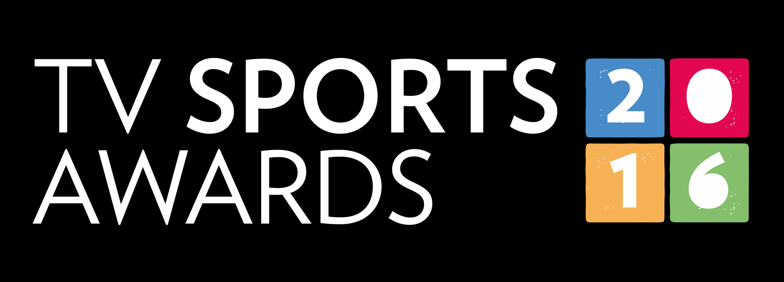 2016TVsportsawards_Artboard 3.jpg