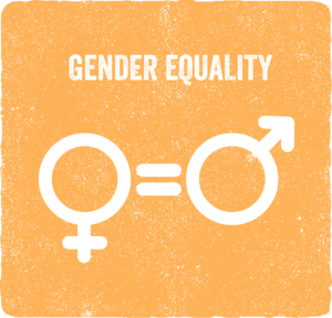 Gender+Equality+TEXT.png