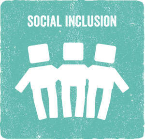 Social+Inclusion+text.png