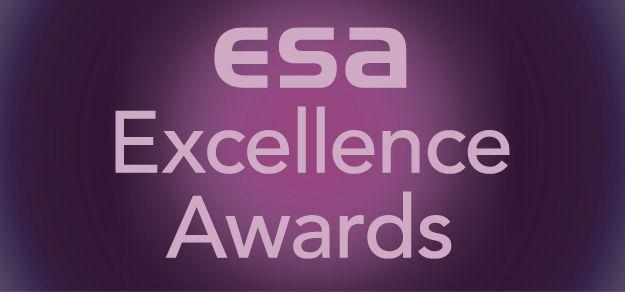 ESA Excellence Awards.jpg