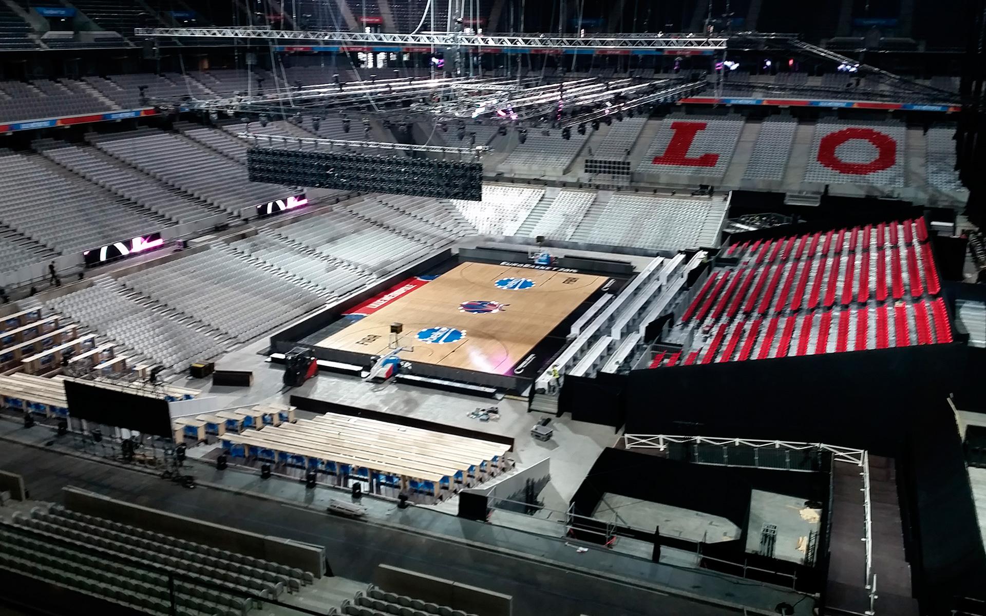 EuroBasket-3.jpg