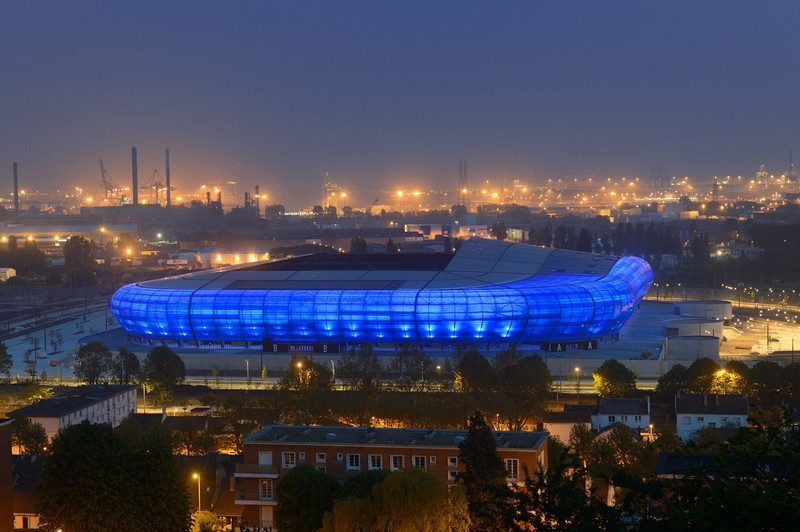 Stade_Océane_nuit.jpg