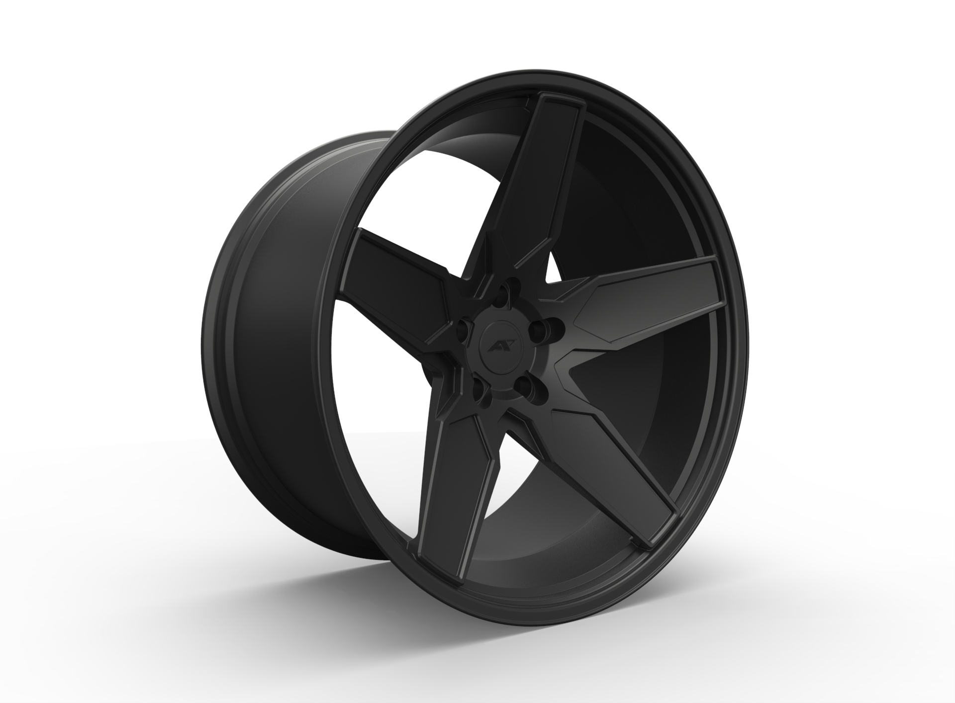 alphamale_wheels_3.286.jpg
