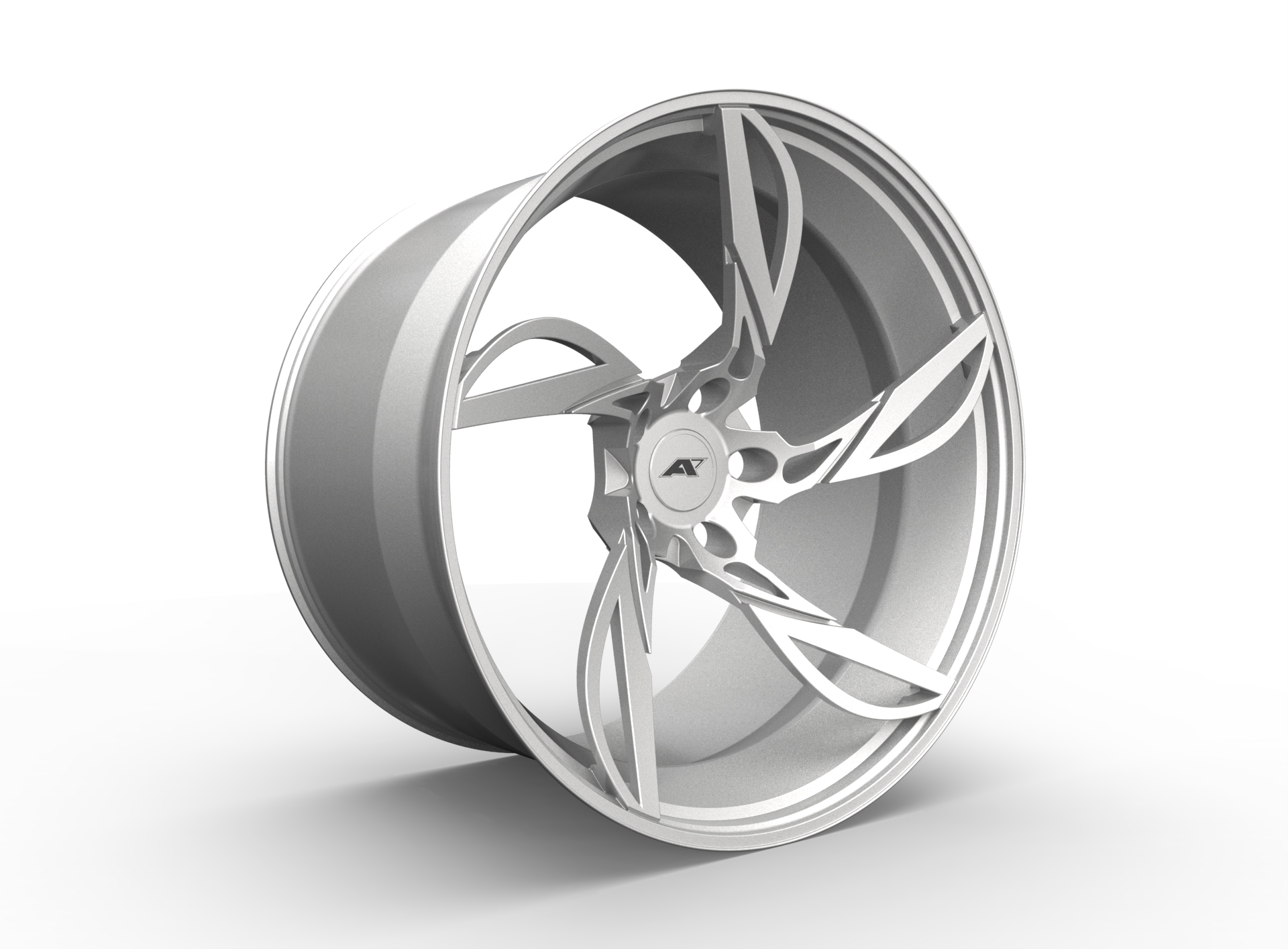 alphamale_wheels_3.300.jpg