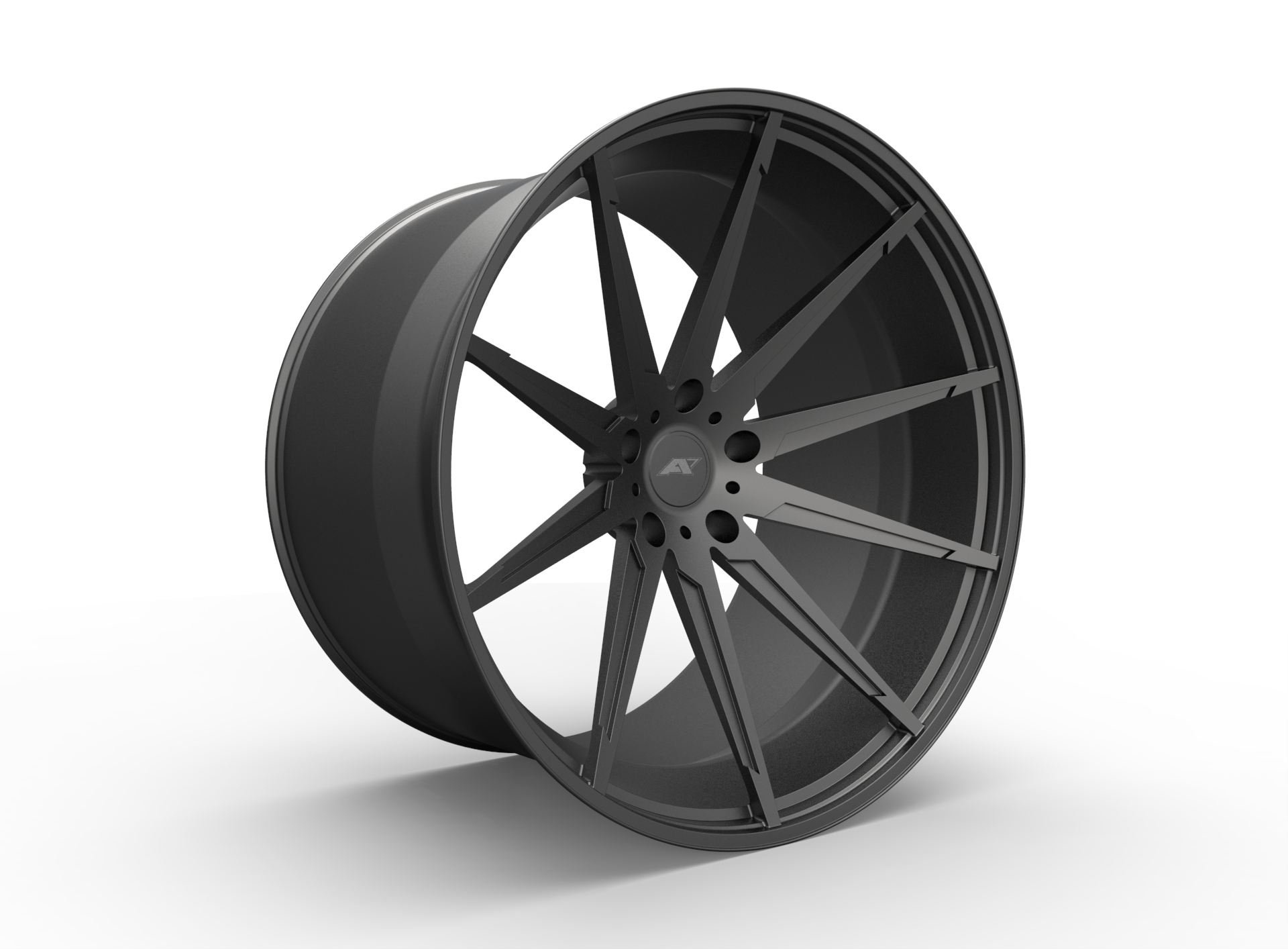 alphamale_wheels_3.320.jpg