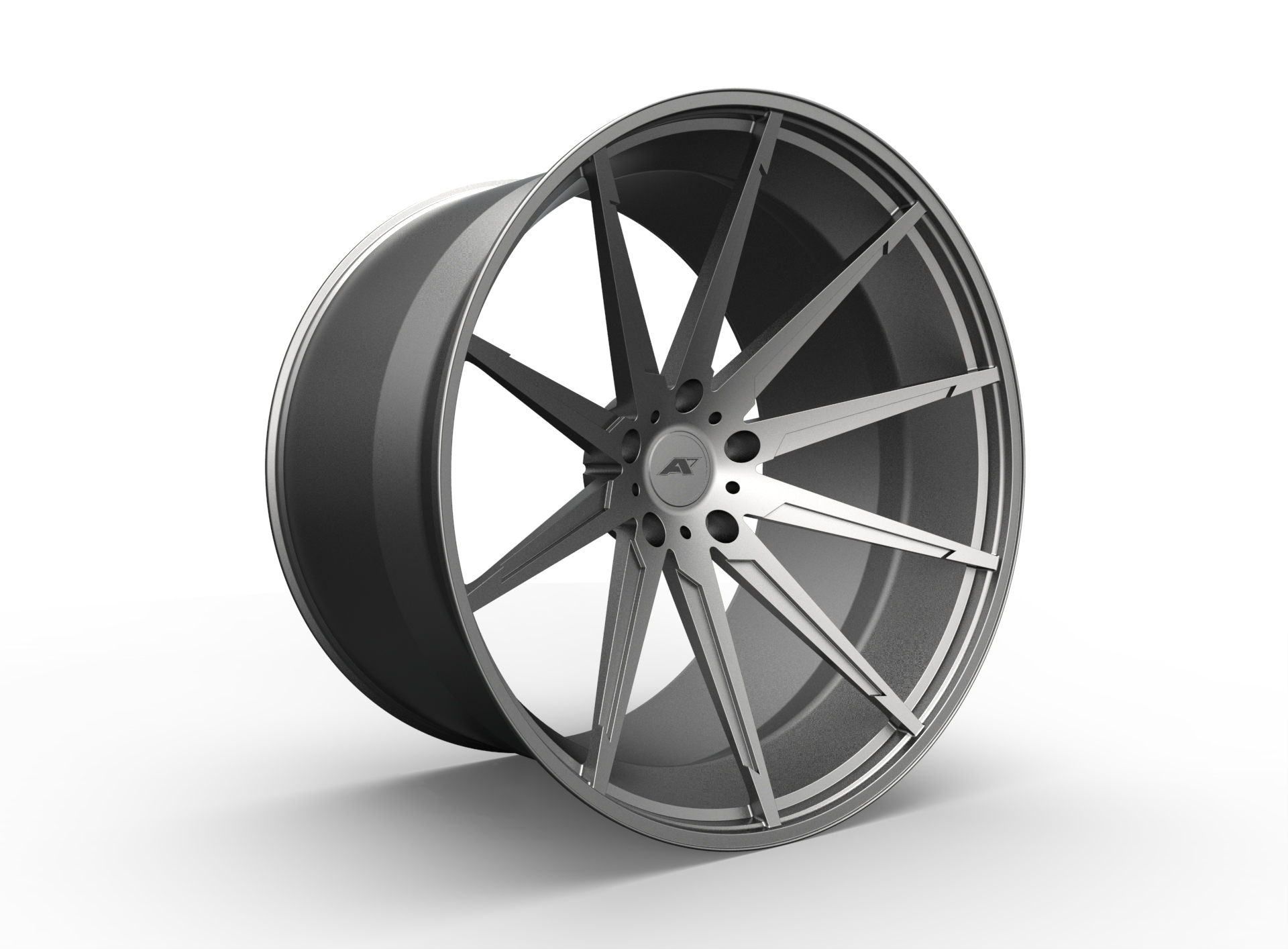 alphamale_wheels_3.324.jpg