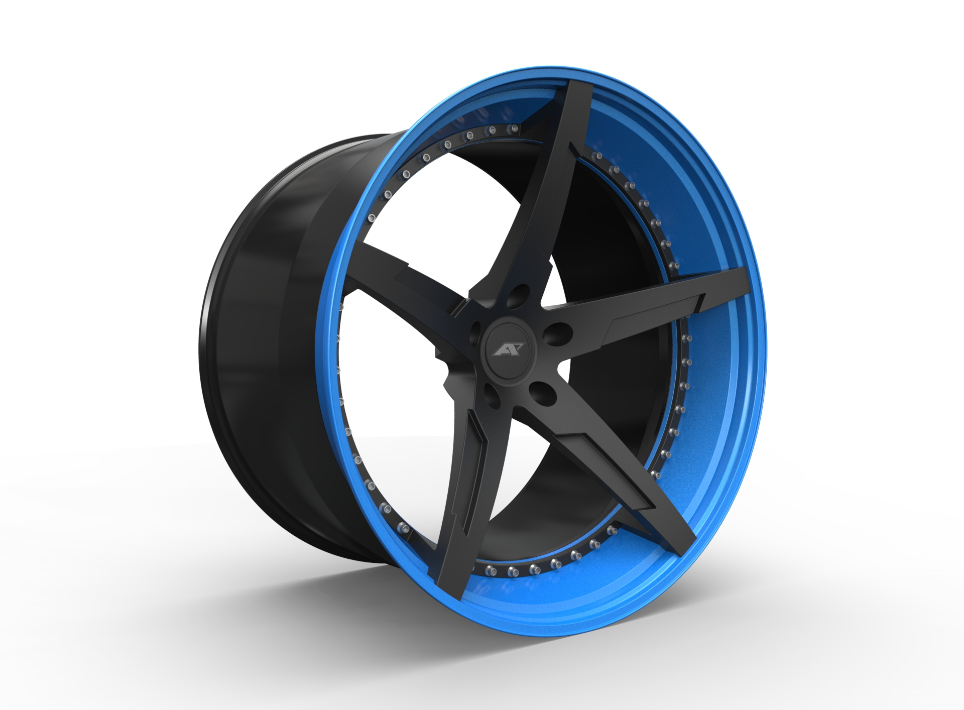 alphamale_wheels_3.269.jpg