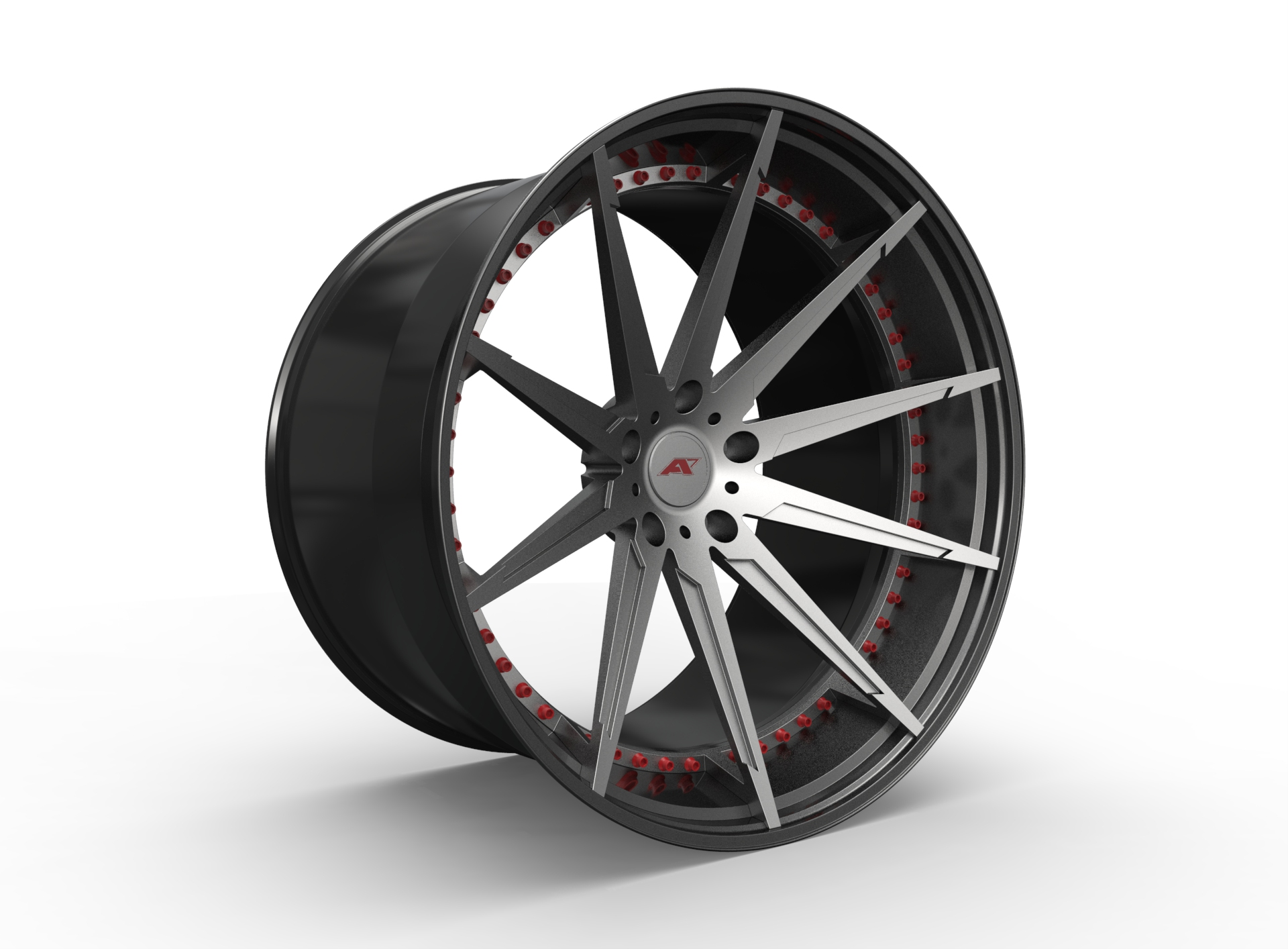 alphamale_wheels_3.325.jpg