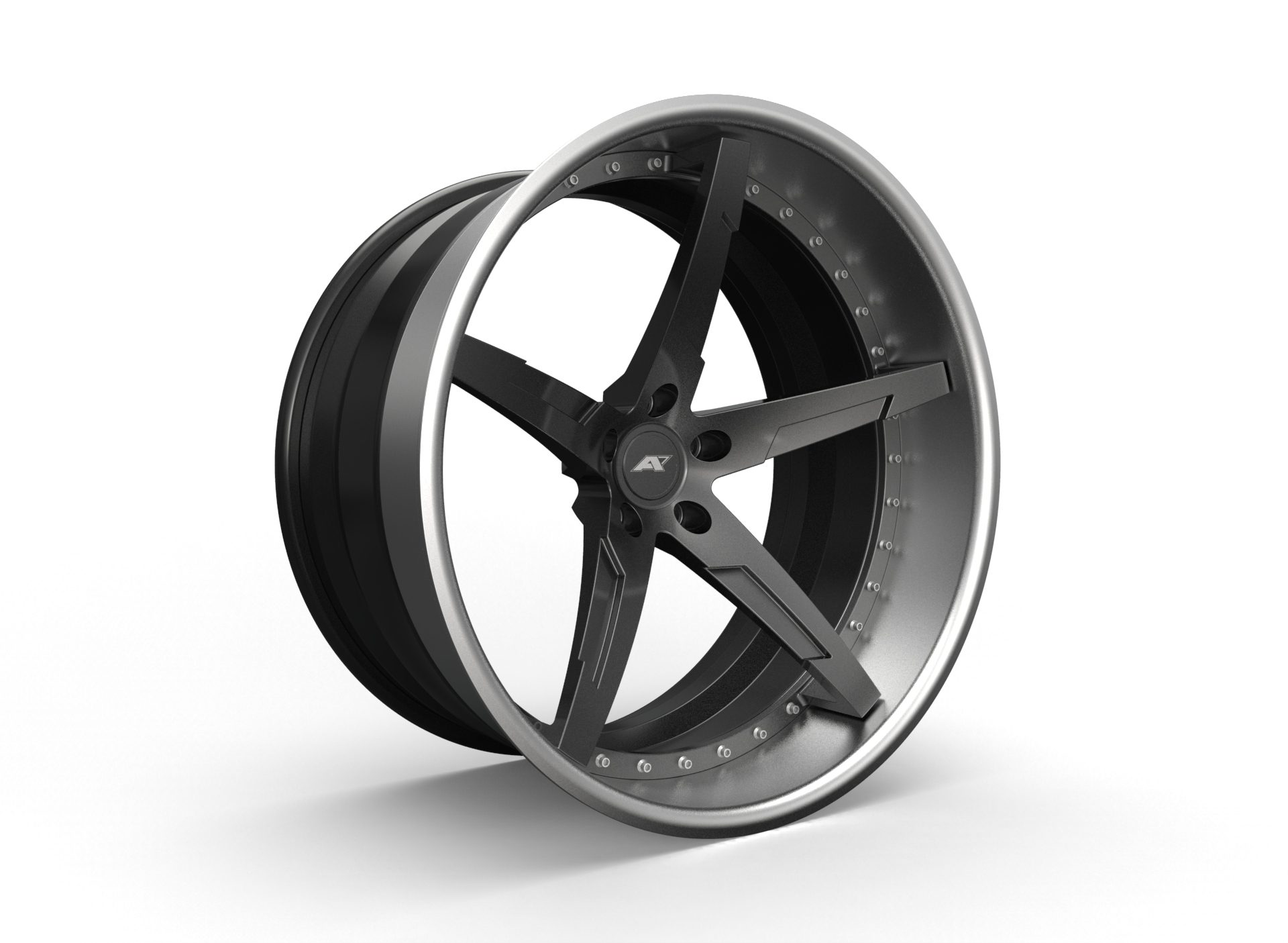 alphamale_wheels_4.82.jpg