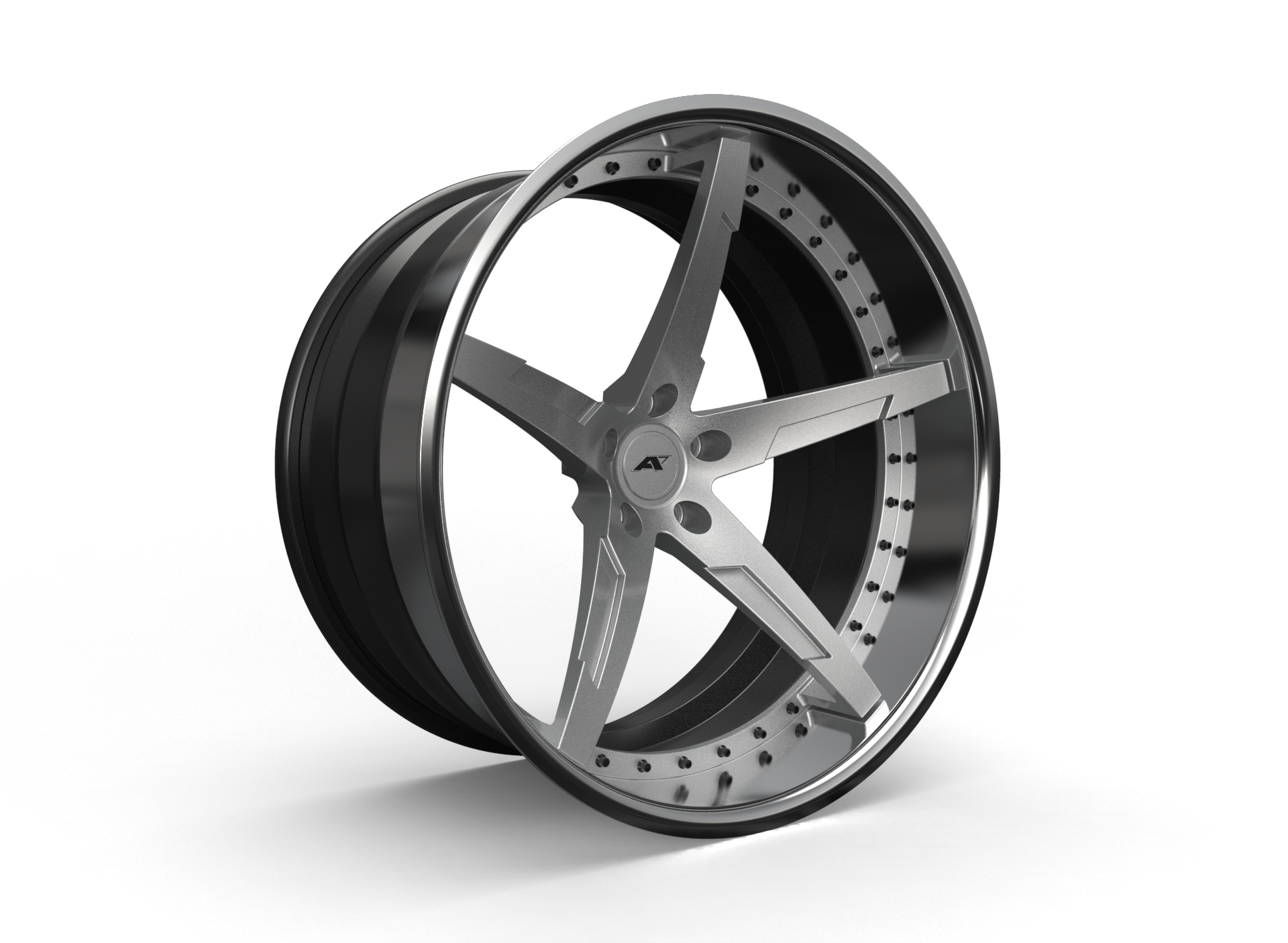 alphamale_wheels_4.94.jpg
