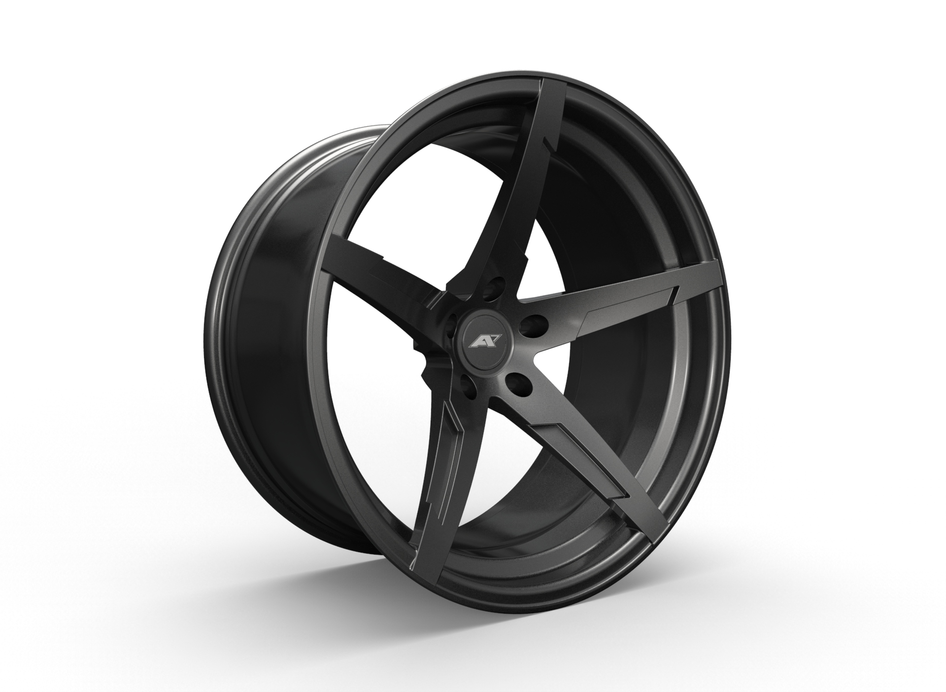 alphamale_wheels_4.81.jpg