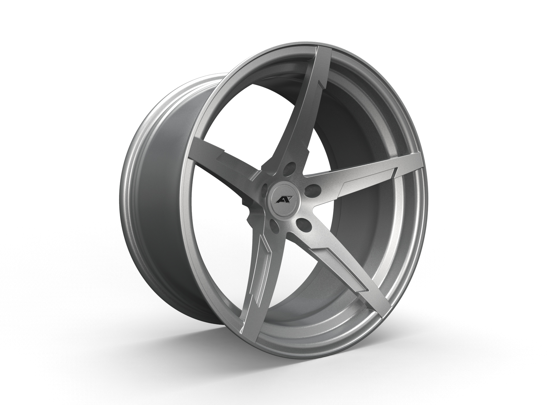 alphamale_wheels_4.93.jpg