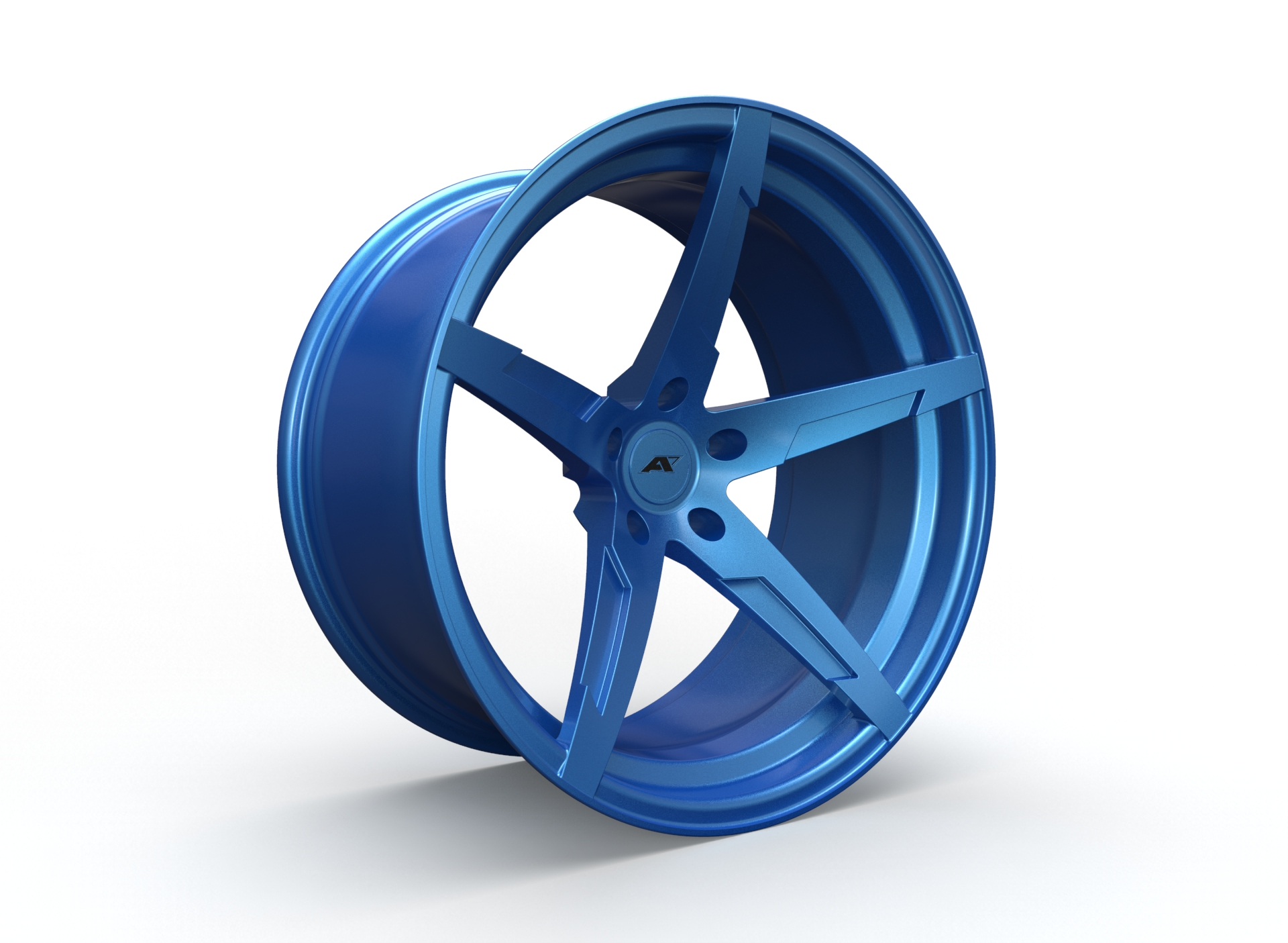 alphamale_wheels_4.90.jpg