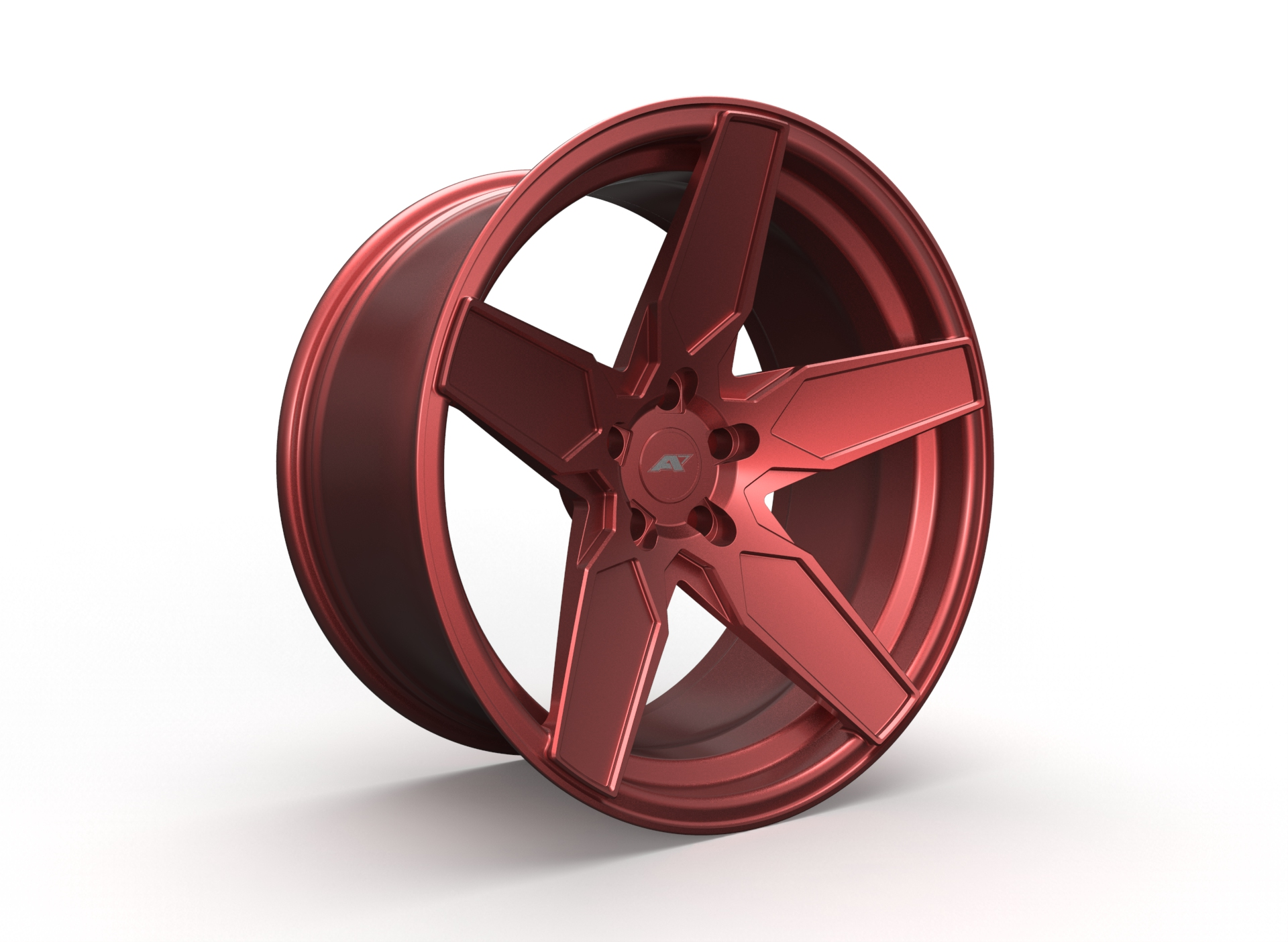 alphamale_wheels_4.129.jpg