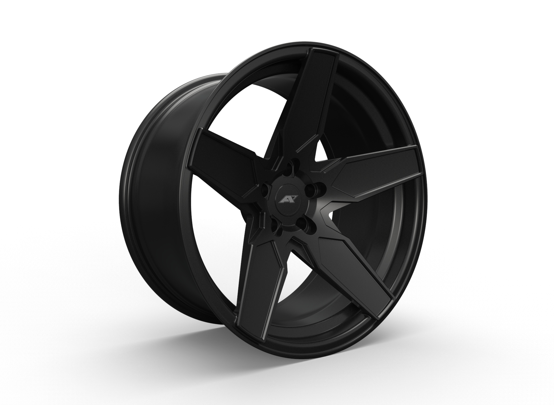 alphamale_wheels_4.126.jpg
