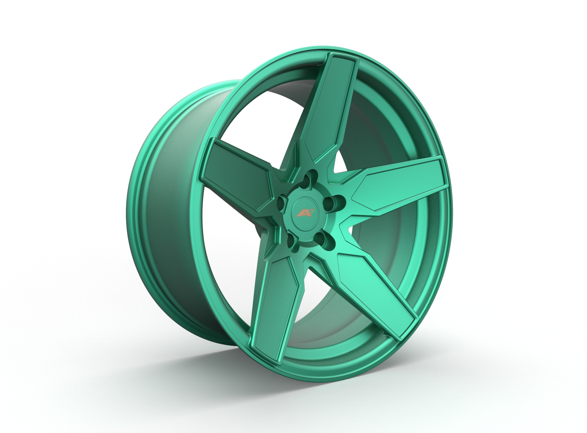 alphamale_wheels_4.140.jpg
