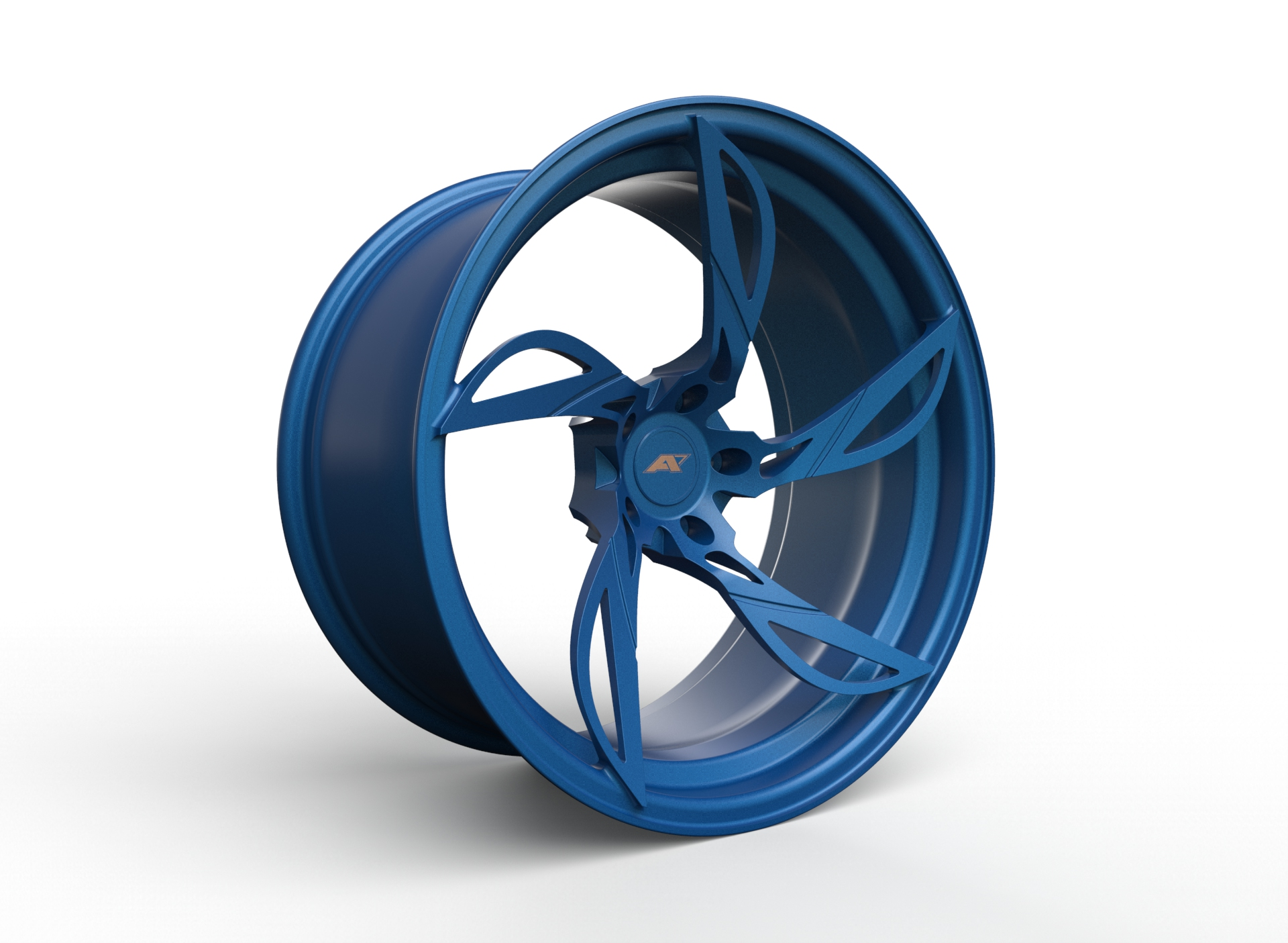 alphamale_wheels_4.288.jpg