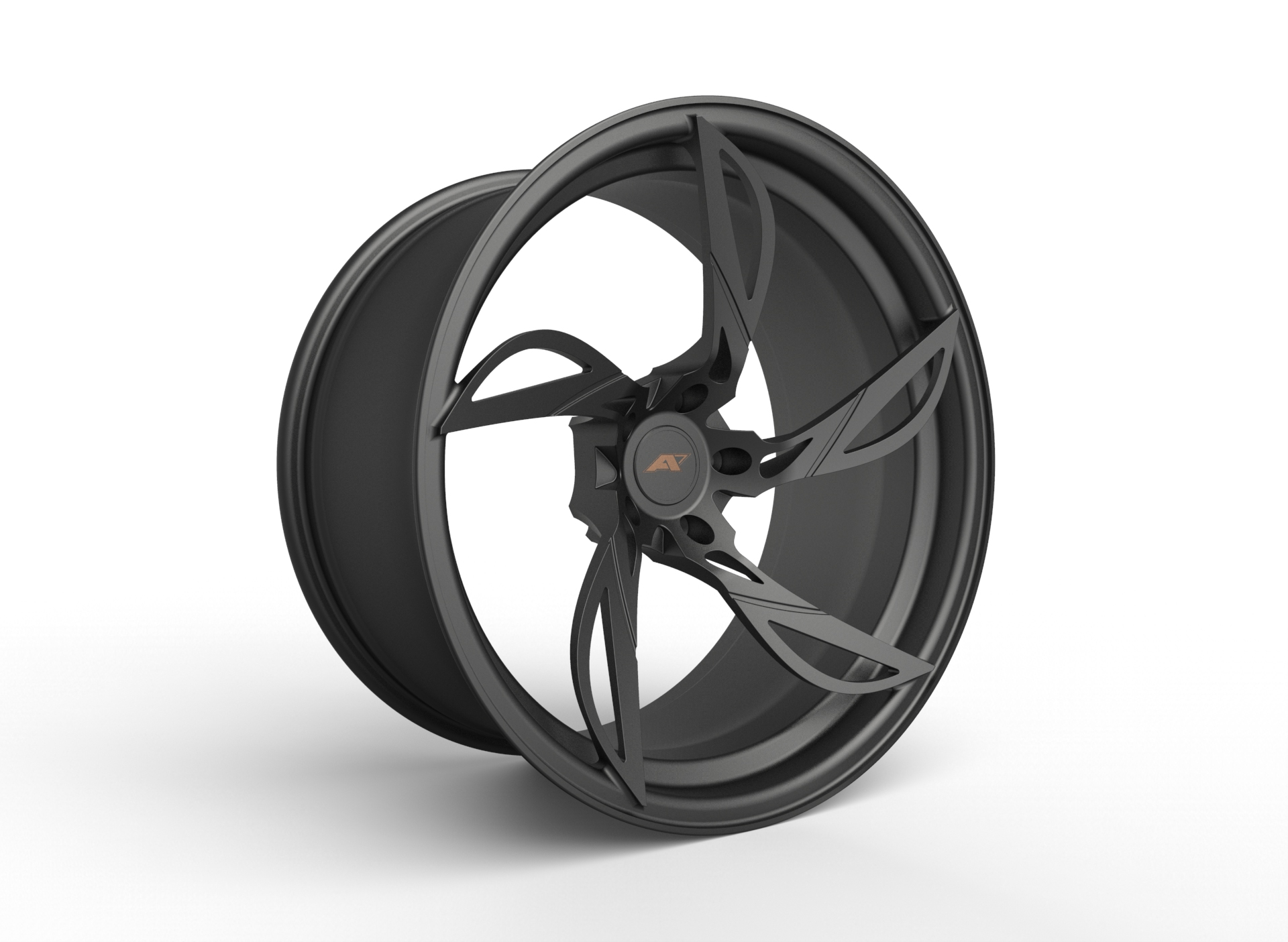 alphamale_wheels_4.301.jpg