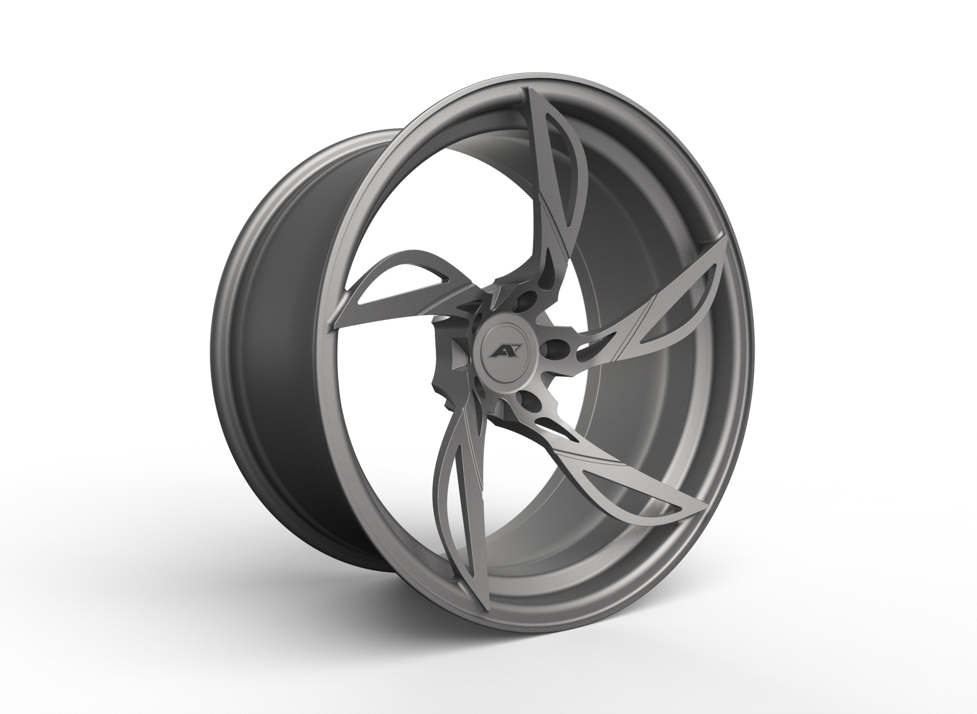 alphamale_wheels_4.320.jpg