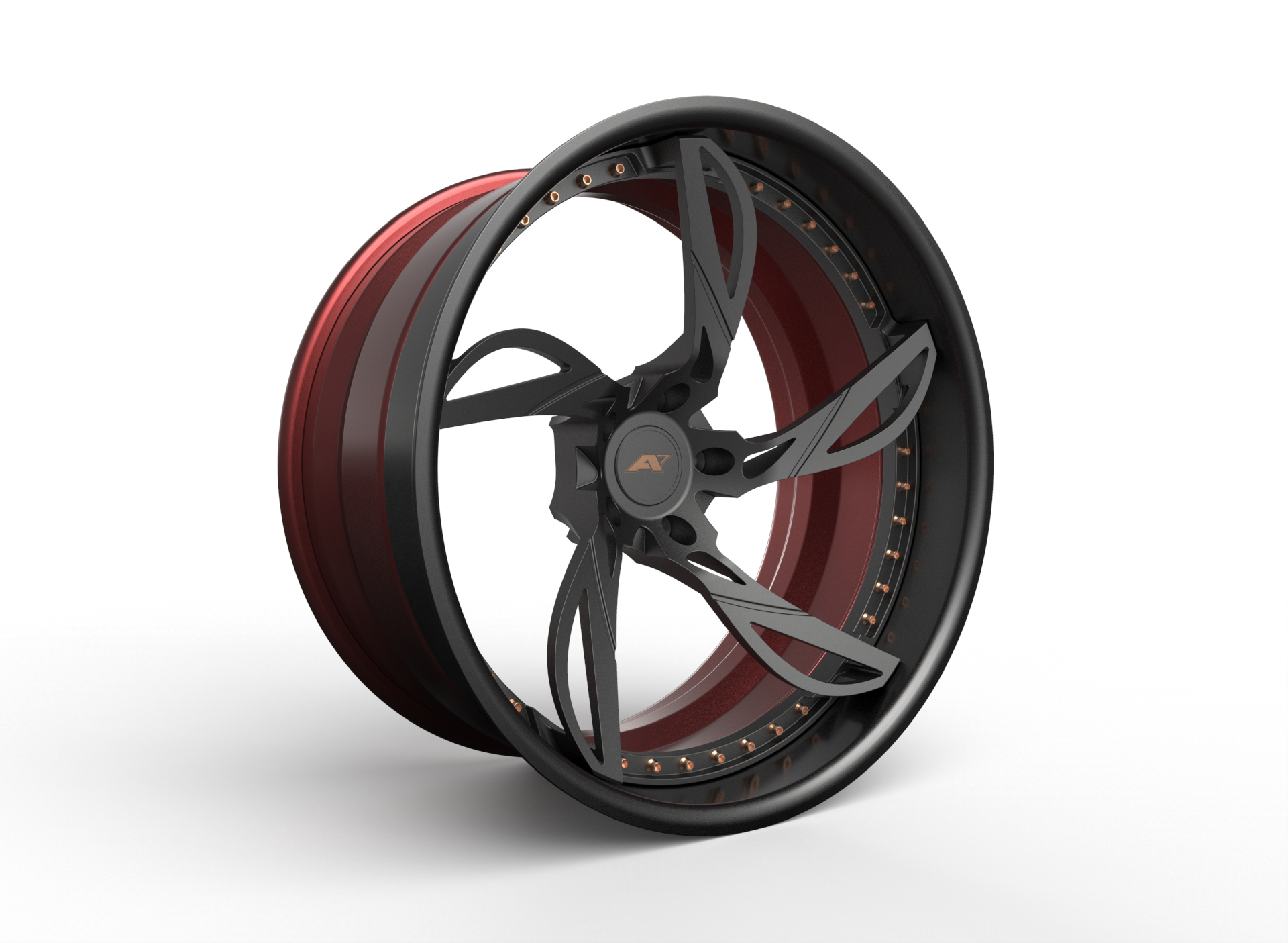 alphamale_wheels_4.299.jpg