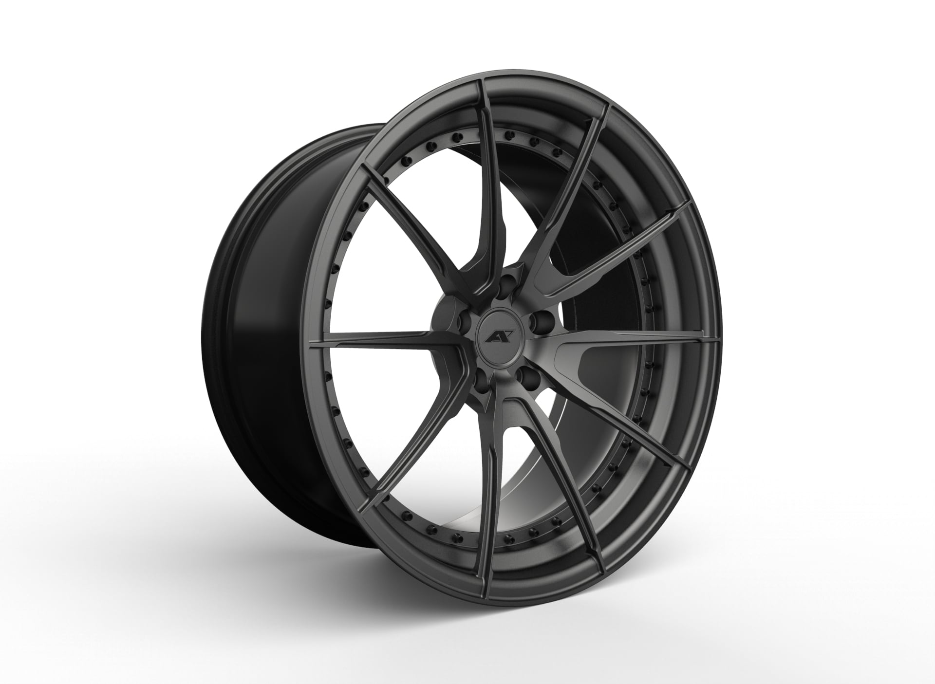 alphamale_wheels_4.476.jpg