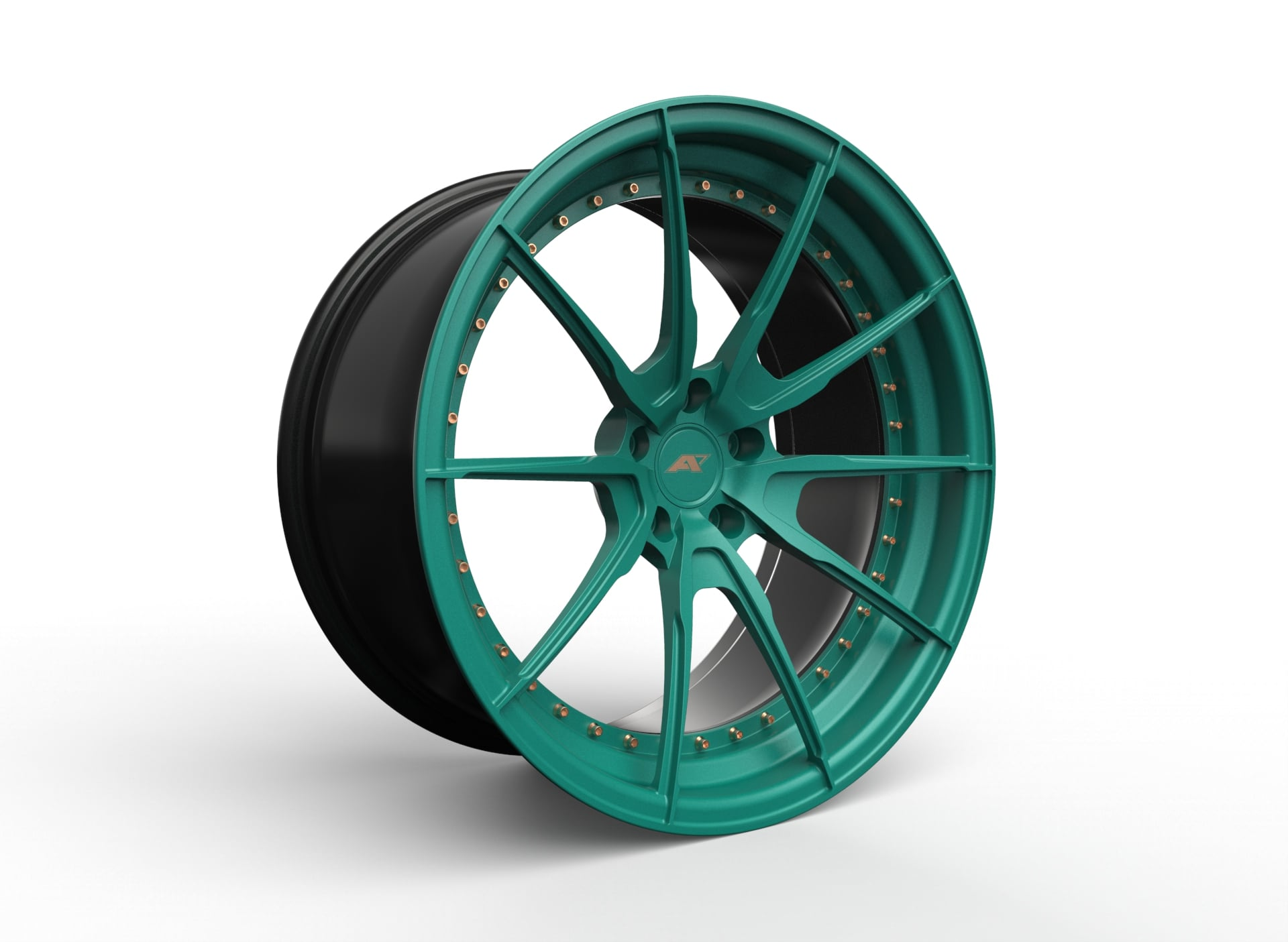 alphamale_wheels_4.484.jpg