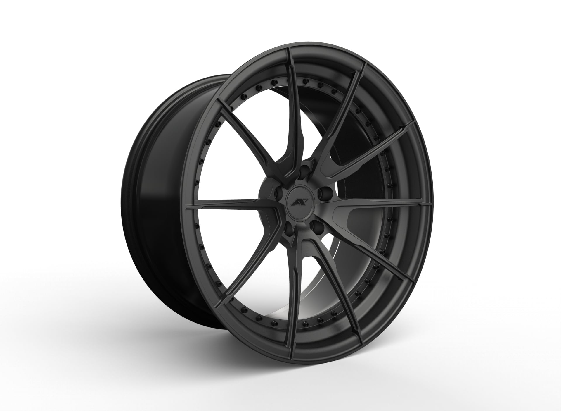 alphamale_wheels_4.492.jpg