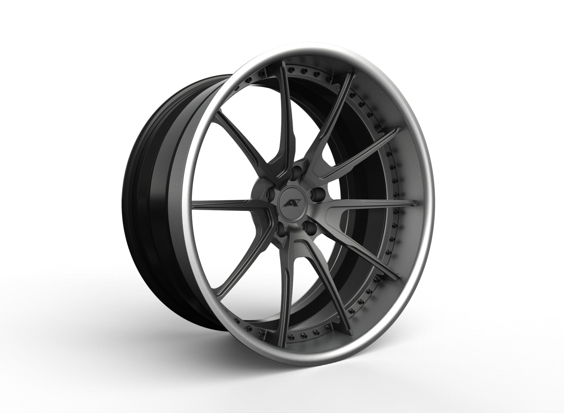 alphamale_wheels_4.475.jpg