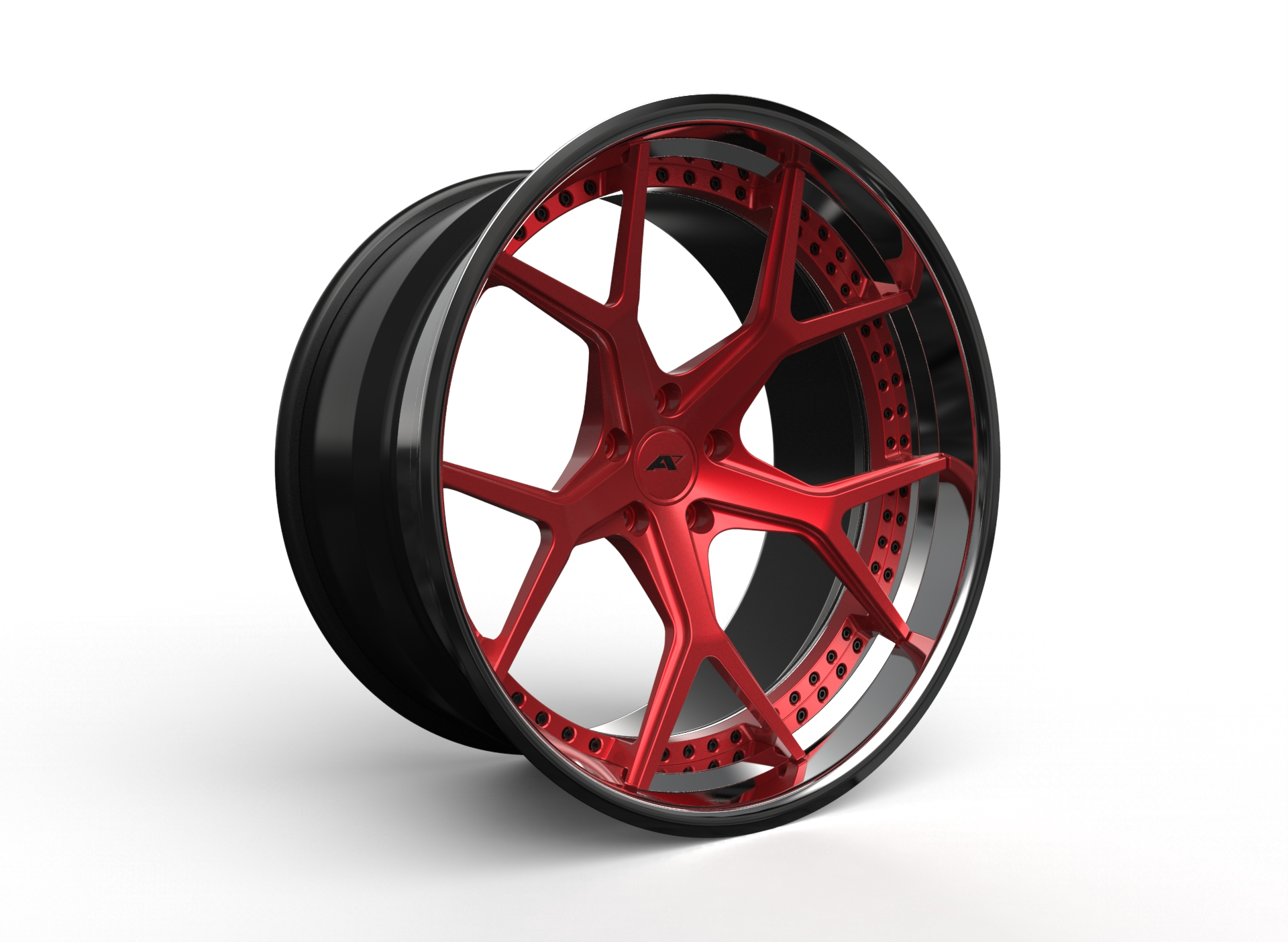 alphamale_wheels_4.690.jpg